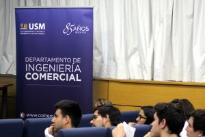 IMG_5868-300x200 alumnos ICOM USM CSV
